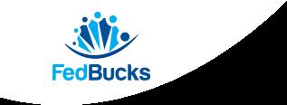 FedBucks Logo