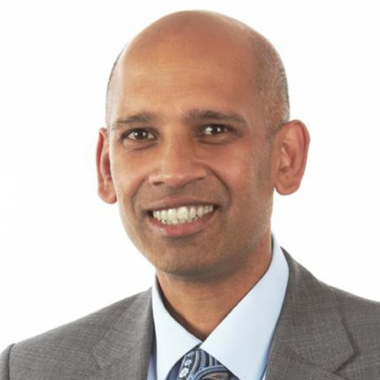 Dr Tilly Siva